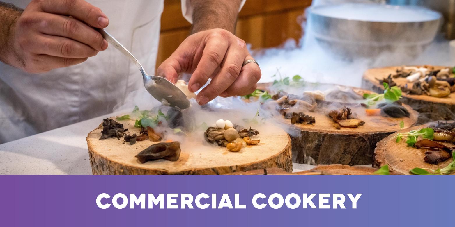 commercialcookery